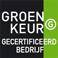 Groen Keur