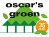 Oscar's Groen Logo